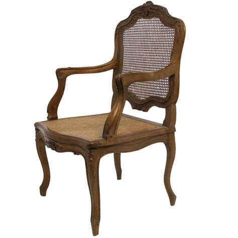 louis style armchair french louis xv style fauteuil armchair for sale at 1stdibs