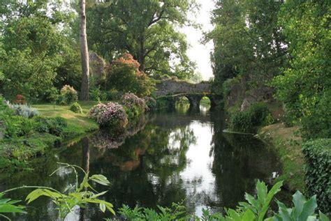 oltre il giardino mymovies giardini incanto italiano repubblica it