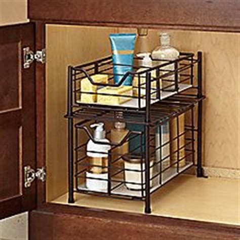 9 bathroom storage ideas you haven t thought of bathroom organization on pinterest medicine cabinet