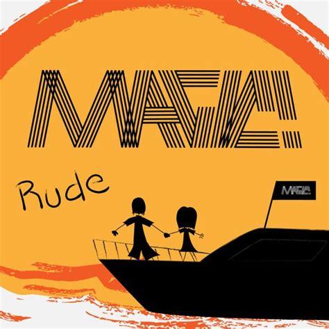 download mp3 free rude magic rude single magic mp3 buy full tracklist