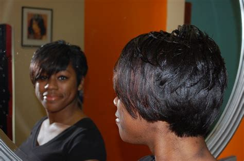 crochet hair braiders in northern va who does crochet braids in northern va