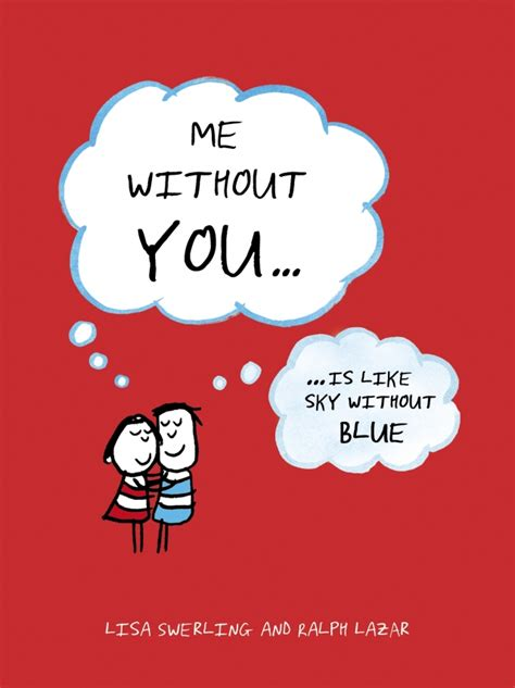 me without you me without you isbn 9781849537926 available from