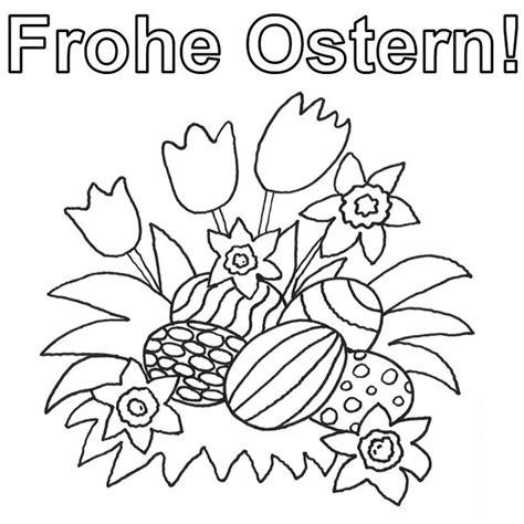 Kostenlose Vorlage Für Haushaltsbuch Die 25 Besten Ideen Zu Ausmalbilder Ostern Auf Malvorlagen Ostern Ostern
