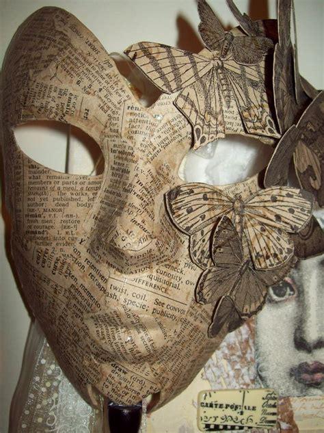 Set Of 20 Diy Paper Mask masks wallpapers comics hq masks pictures 4k wallpapers