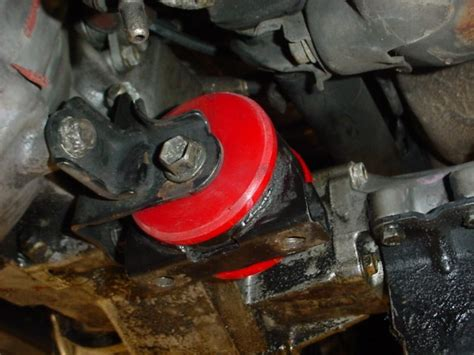 how to if motor mounts are bad 5 symptoms of a bad engine mount