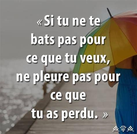 libro pour que tu ne les 25 meilleures id 233 es concernant citation amiti 233 perdu sur citation perdu poeme