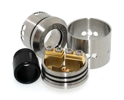 Goon Rda 24 Sleeve Authentic goon rda authentic out of stock