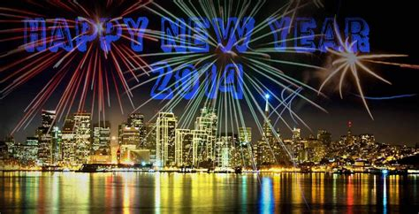 desktop themes new year happy new year desktop backgrounds wallpaper cave