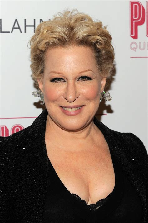 bette midler bette midler in quot priscilla of the desert the musical