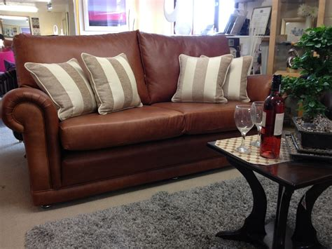 leather sofas cannock leather sofas cannock trafalgar leather arm chair made