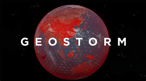 geostorm film location geostorm for android free download geostorm apk game
