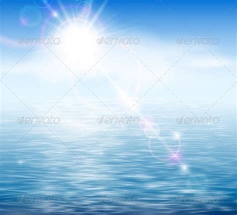 light beautiful vector free background created from many pin by michael roarky on vectors