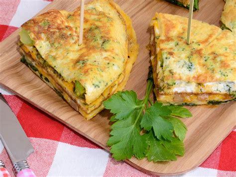 videos de cocina tradicional espa ola pin de canal cocina en el toque de samantha samantha s
