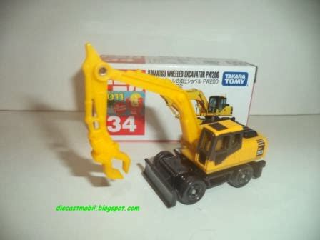 Jual Diecast Truck by Truck Mitsubhisi 2014 Upcomingcarshq