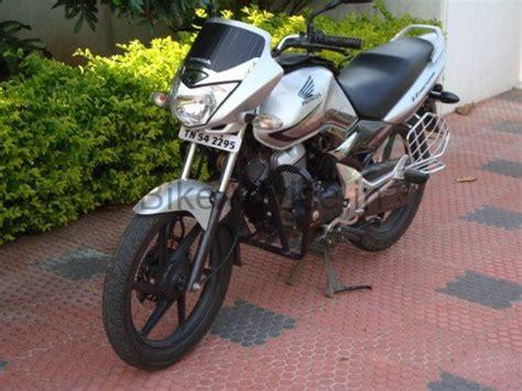 Suzuki Gs150r Vs Honda Unicorn Unicorn Vs Fz16 Vs Gs150r 150cc Comparison Bikeadvice In