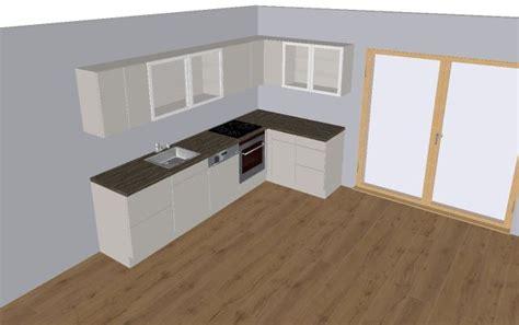 wohnzimmer offen design offene wohnzimmer k 252 che