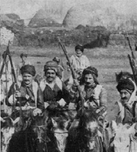 Ottoman Empire World War 1 Ottoman Empire Worldwar1archive