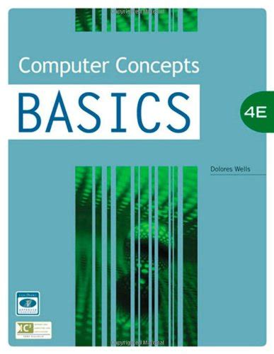tutorialspoint basic computer computer fundamentals useful resources
