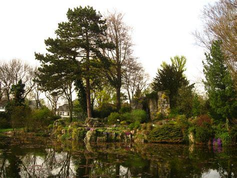 botanischer garten köln flora und botanischer garten k 246 ln botanic garden in