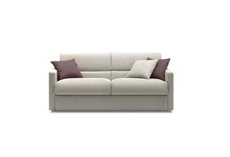divano letto salvaspazio divano letto dolce dormire divano outlet sofa club divani