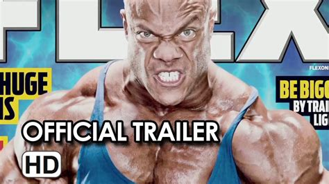 arnold schwarzenegger lunches with mickey rourke daily generation iron official trailer hd arnold