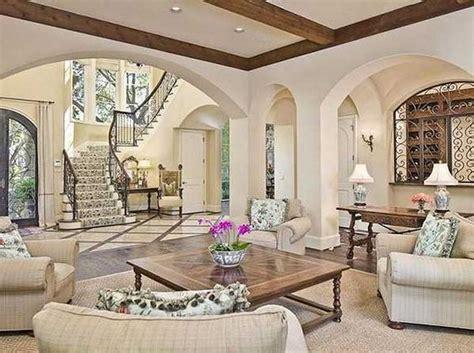 luxury farmhouse interiors luxury house plans