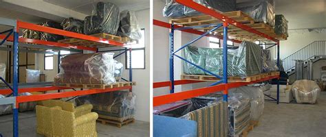 scaffalature mobili scaffali e scaffalature per mobilifici e falegnami