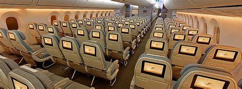 flight deal melbourne  london return   point hacks