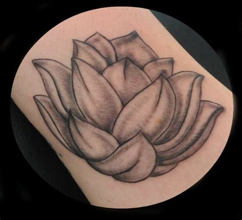 simple tattoo perth 51 best images about tattoos on pinterest