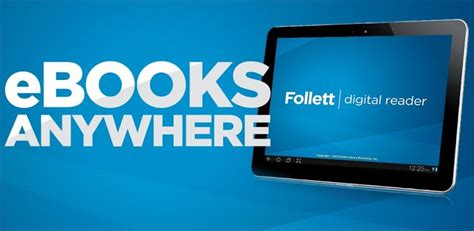 home niles ebooks eaudiobooks libguides at