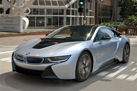 Pictures Of Bmw I8 by Bmw I8 2014 Pictures Bmw I8 2014 Images 50 Of 75