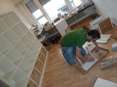 ikea büchergestell projekt pimp up the kinderzimmer
