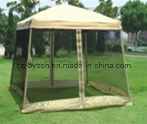 screen house gazebo china pop up folding screen house gazebo gs 036 china