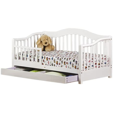 toddler day beds best 25 toddler bed with storage ideas on pinterest