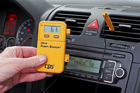 wartung auto klimaanlage wartung und pflege bilder autobild de