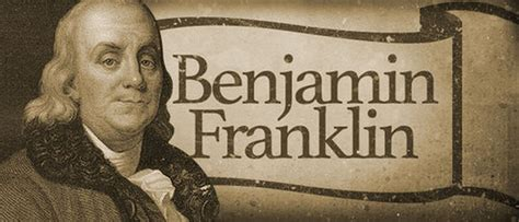 benjamin franklin biography and inventions 82 benjamin franklin inventions benjamin franklin