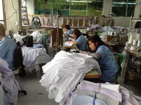 konveksi baju anak menyuplai matahari mall matahari mall shop no 1 di indonesia