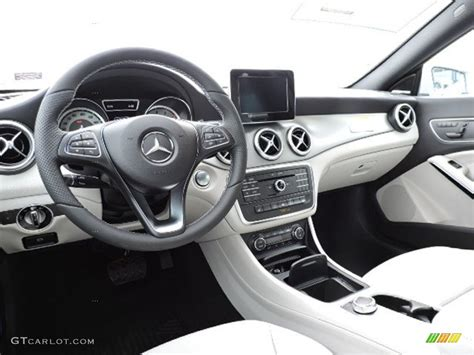 mercedes interior colors style rbservis
