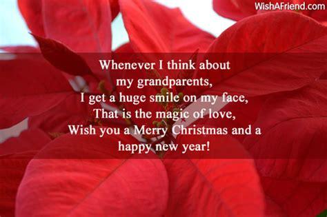christmas quotes  grandparents quotesgram