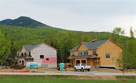 forest ridge lincoln nh new loon mt nh condo listing will be on the market by