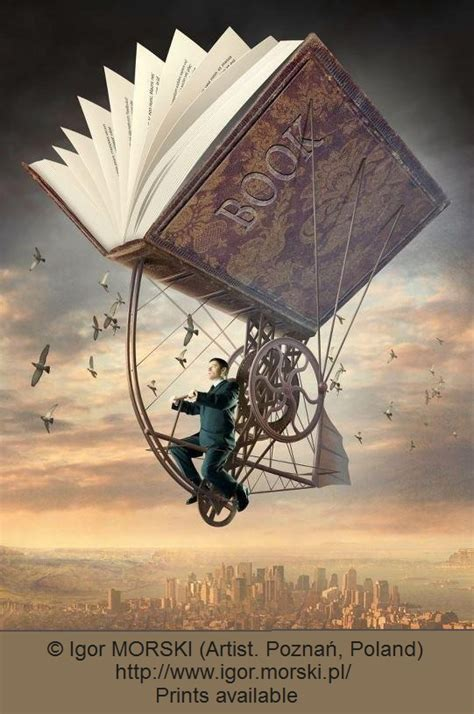 20 best images about surreal books on
