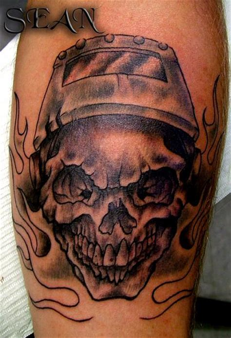 welding tattoos designs welding on welding welding helmet and