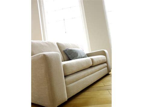fabric settees fabric settee the abbey the english sofa company