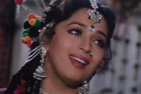 madhuri dixit movie evolution listal list the stuff you love movies tv music games
