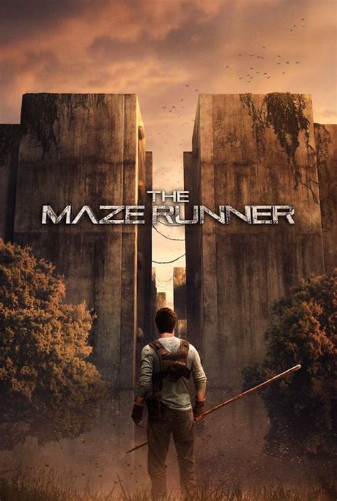 film maze runner ke 3 who are you in the maze runner maze runner maze and