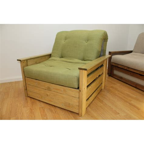 futon company edinburgh futon edinburgh roselawnlutheran