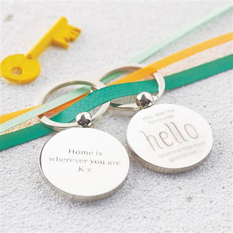 valentines day gifts for couples 20 meaningful s day gifts for couples hongkiat