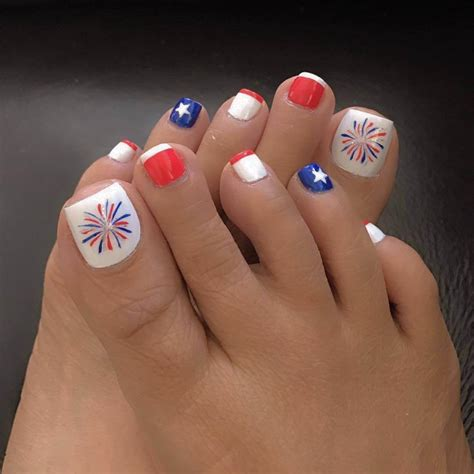 imagenes de uñas decoradas de zapatos 170 dise 209 os de u 209 as para los pies u 209 as decoradas nail art