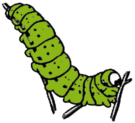 caterpillar clipart best caterpillar clipart 10210 clipartion