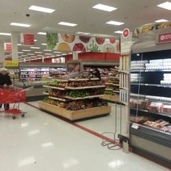 target food section target department stores clifton nj yelp